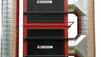 Photo of Brug for bedre ventilation? Find en løsning hos https://www.flexair.dk/