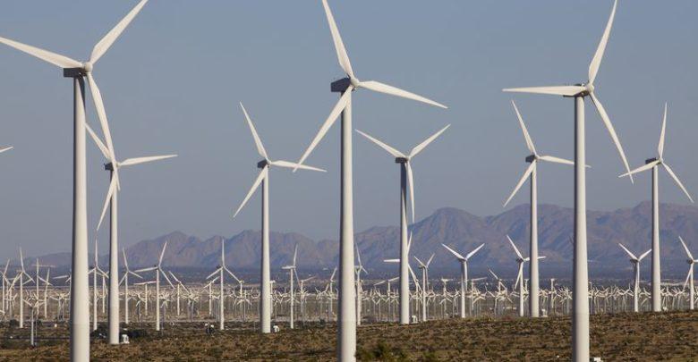 Photo of Få mere af Leading edge protection til dine vindmøller
