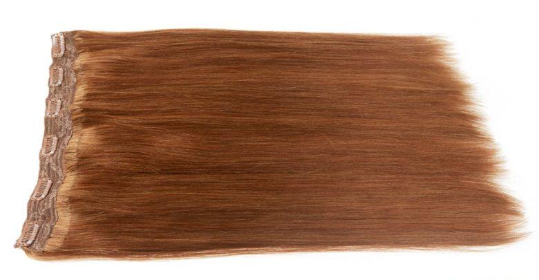 Photo of Smukke billige hårextensions