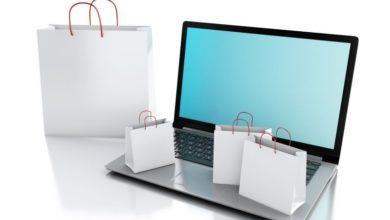 Photo of Den gode nethandel