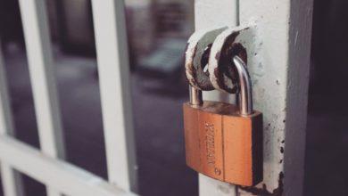 Photo of Den rigtige lås til den rette pris