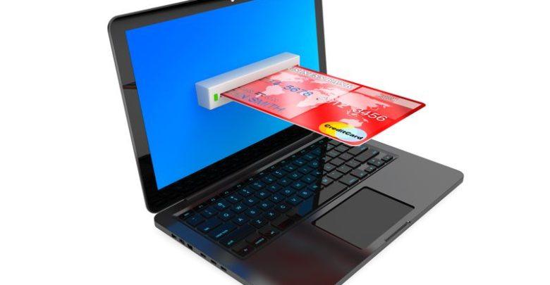 Photo of Brug Magento webshop for et godt resultat
