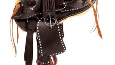 Photo of Rideudstyr i topklasse til både rytter og hest