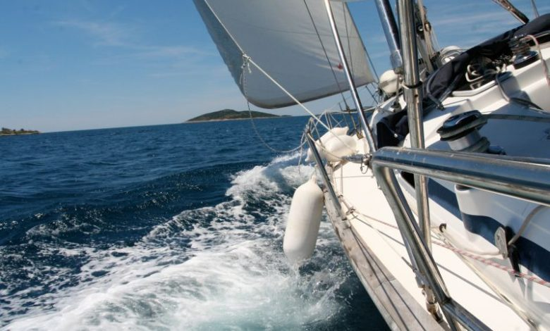 Photo of Alt udstyr til din båd