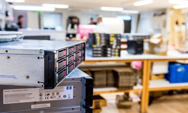 Photo of Få fat i en computer til billige penge online