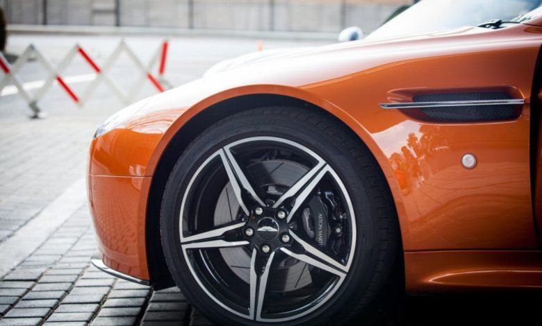 Photo of billige stålfælge for det ultimative look til bilen